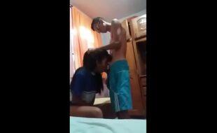 Video De Sexo Com Novinhas Gostosa Da Favela Caiu No Zap